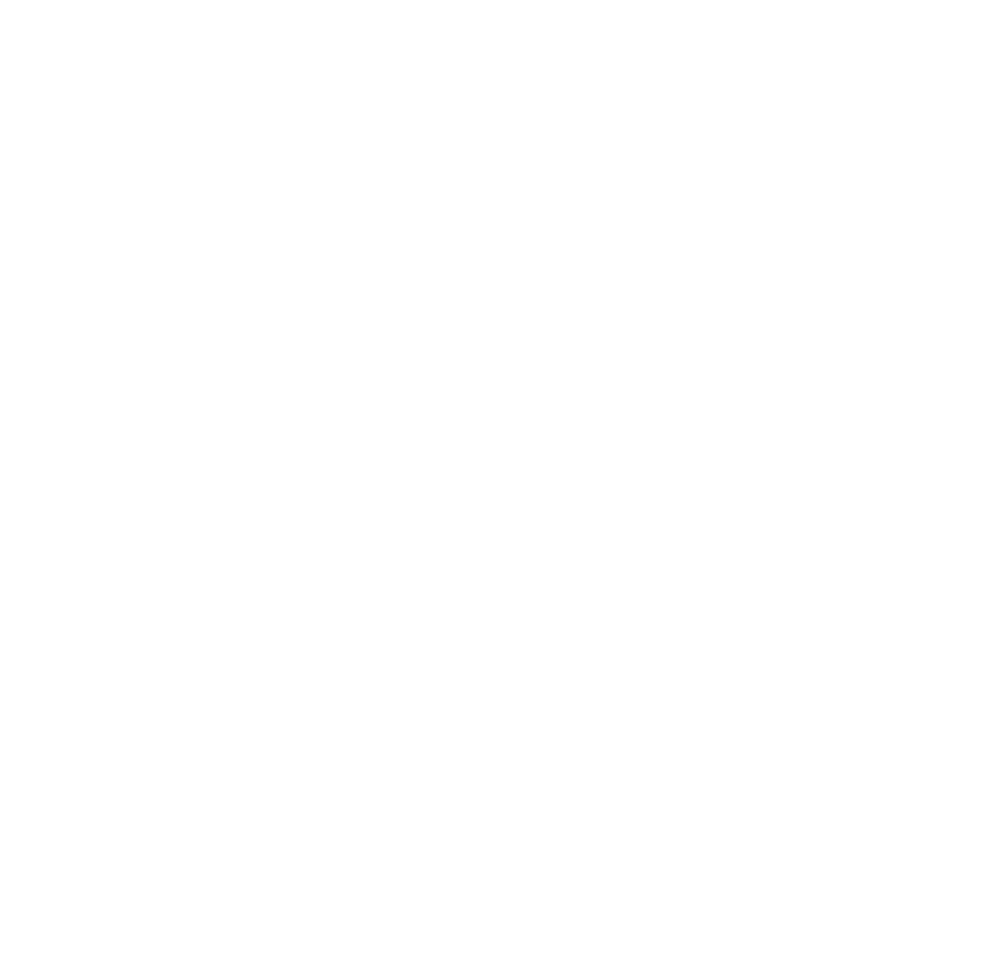 delivery-neg